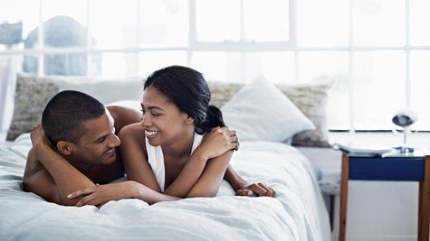 What are the Most Important Things Women Need in a Relationship?