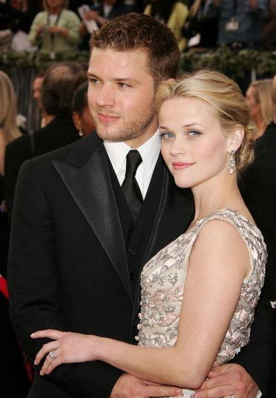 12 Celebrity Relationships We Still Talk About