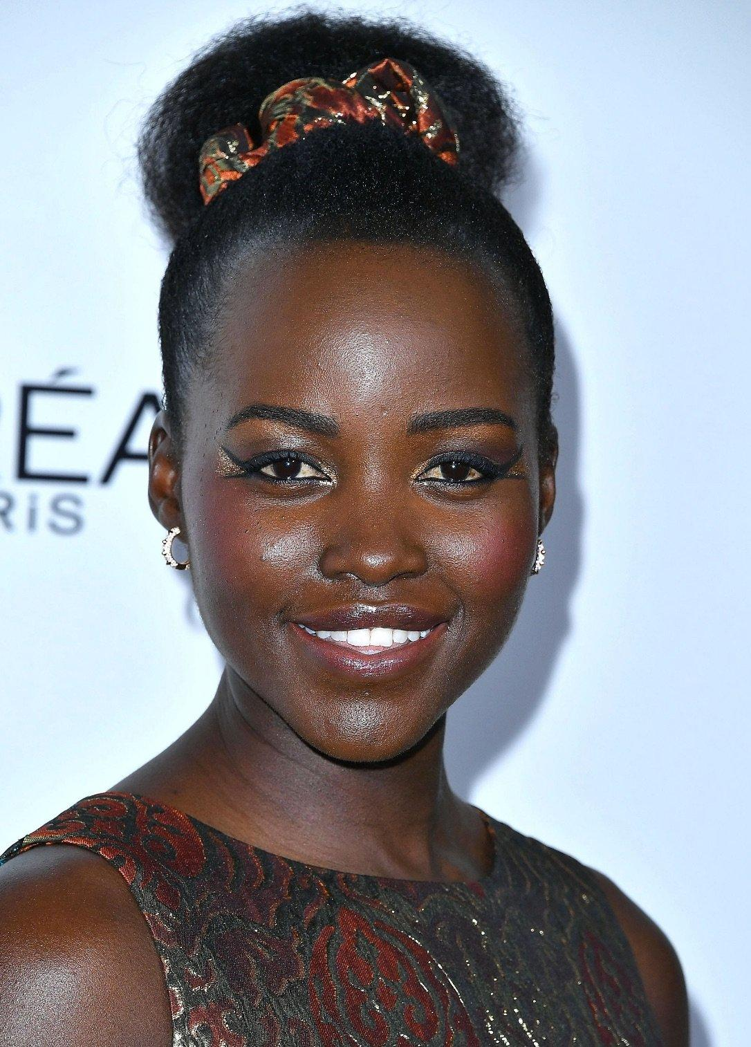 11 Black Women Who Change the Beauty History