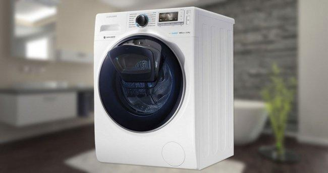 16 Smart Inventions Every Home Should Have