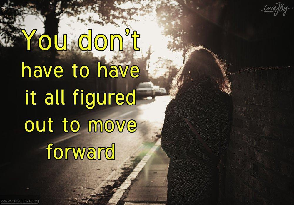 11 Inspirational Quotes that Will Make You Push Forward