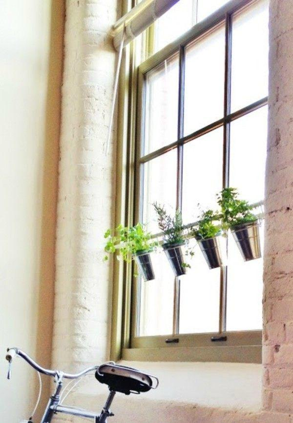 All Awesome Things You Can Do with Tension Rods at Home