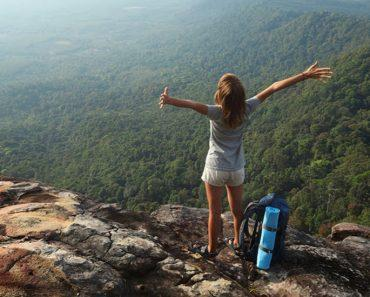How Traveling Makes Us Happier Than Material Wealth?