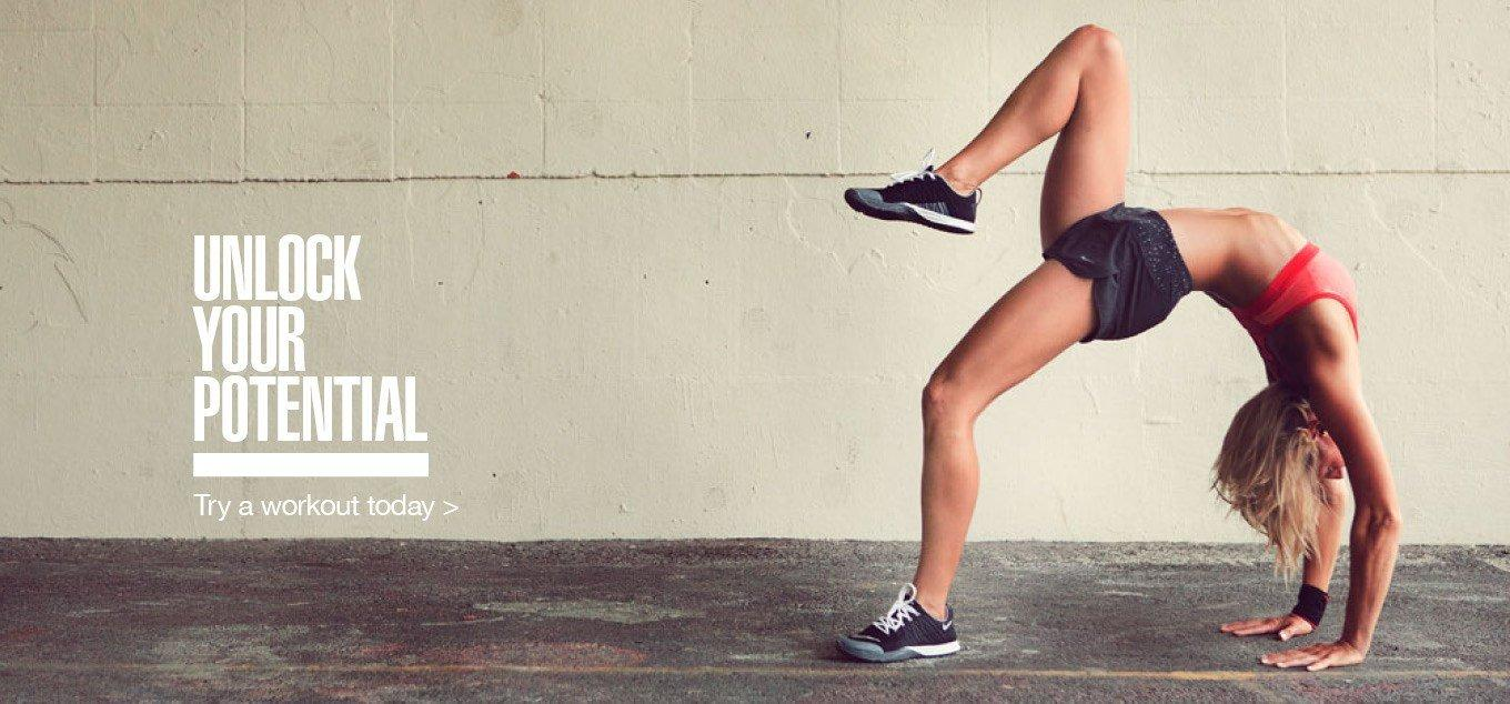The Ultimate 12-Minute Legs Exercises for Attractive Legs