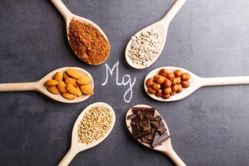 What Makes Magnesium the Most Powerful Relaxation Mineral?