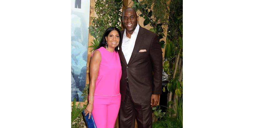 20 Loving Black Celebrity Couples Who Are Together Since Forever