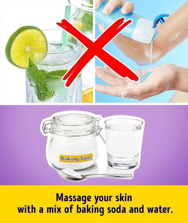 5 Surprising Causes of Acne and Effective Solutions