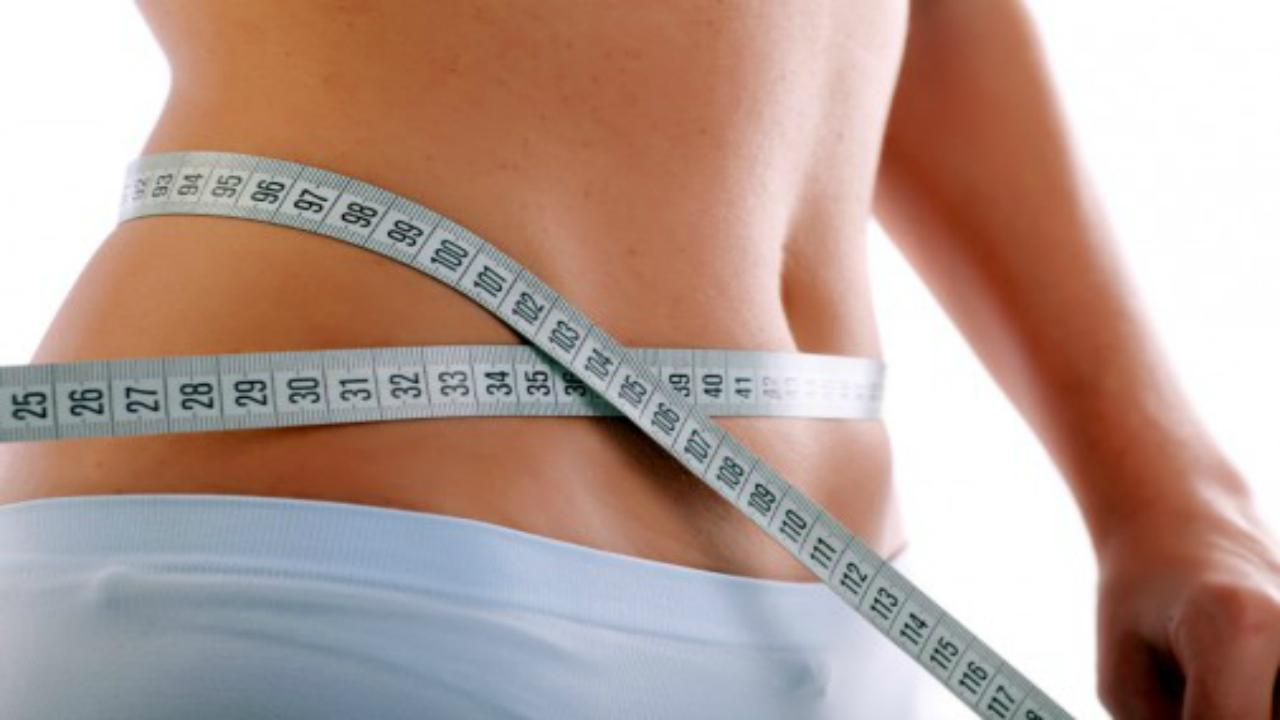7 Things to Pay Attention to While Losing Belly Fat