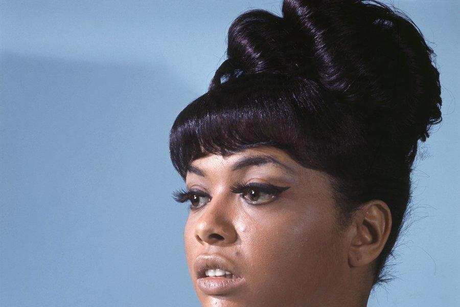 A List of Famous Black Women Who Left Us Early