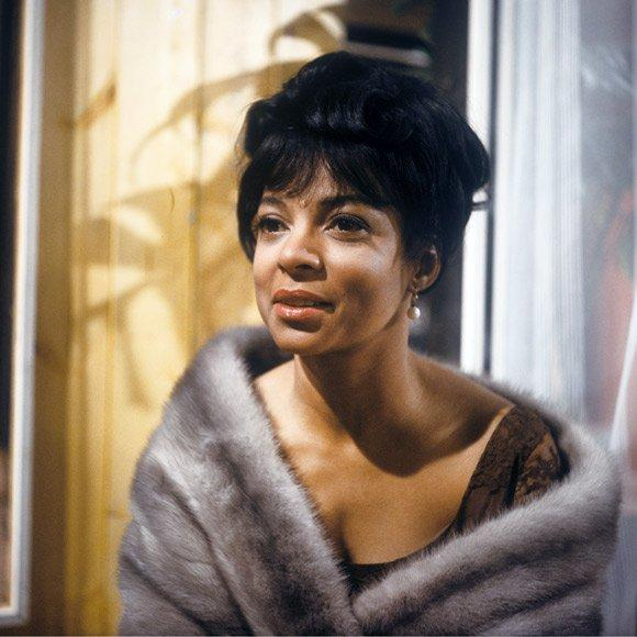 13 Legendary Black Actresses Who Changed The Course Of History Forever