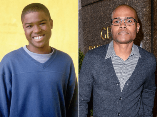 What Happened To The Child Actors From Hit Show 'My Wife And Kids'?