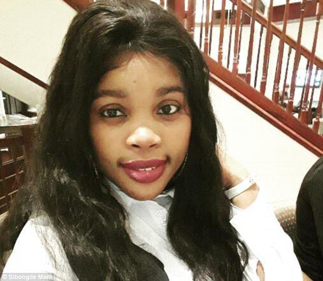 South African Accountancy Student Goes On Huge Spending Spree After Mistakenly Receiving $850,000 Instead Of $85