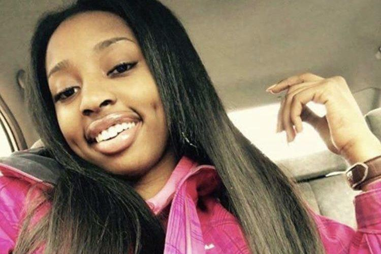 Chicago Teen Found Dead In Hotel Walk -In Freezer Sparks Outrage