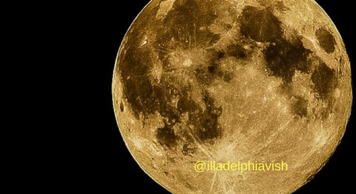 moon based astrology