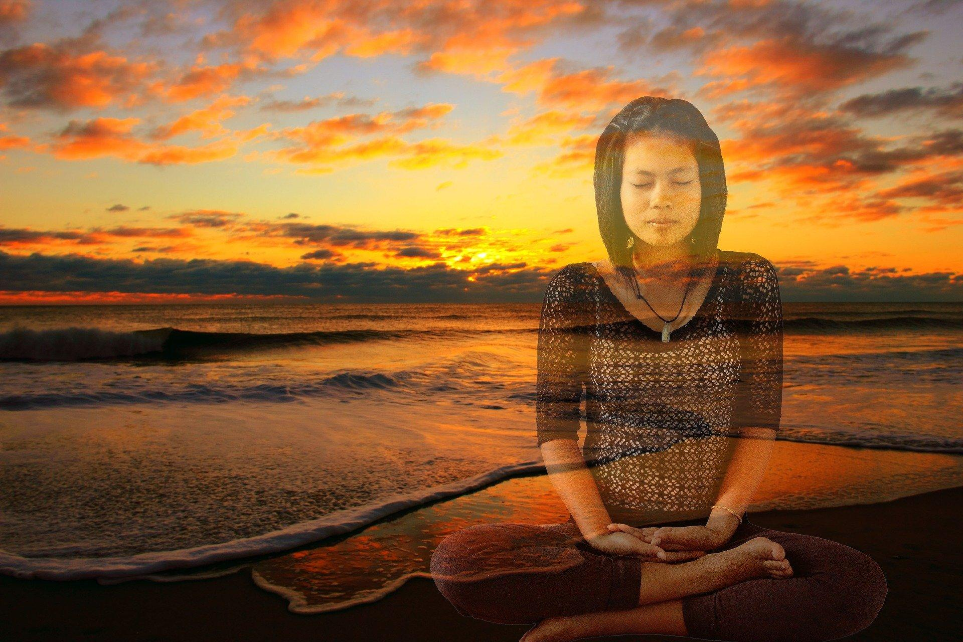 You're Doing It Wrong: Why Some People Have Difficulty Meditating