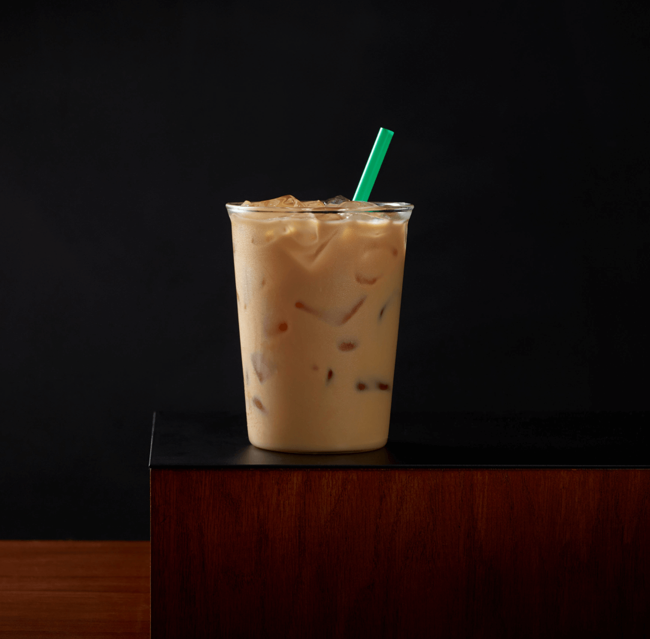 Healthy Starbucks Drinks: The Complete List (2018 Update