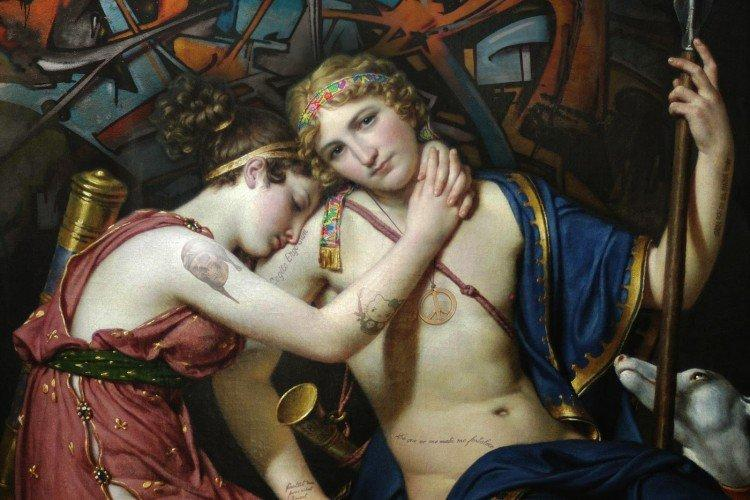 Famous Renaissance Paintings: 10 Of The Best Pieces Of Art Ever Made