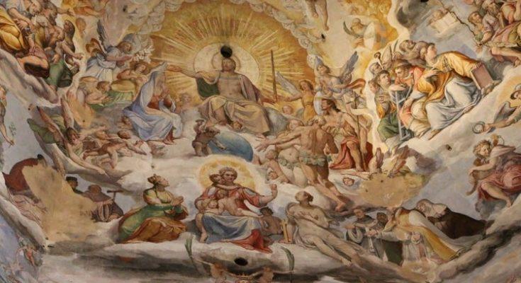 Famous Renaissance Paintings: 10 Of The Best Pieces Of Art ...