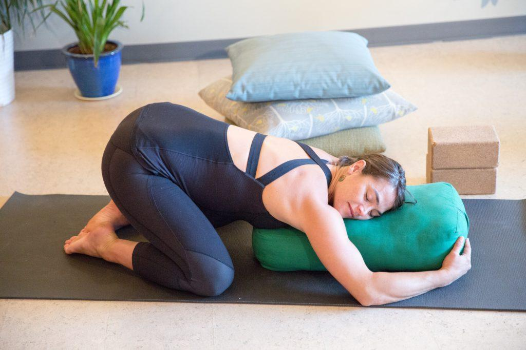 Exercise and Pregnancy – Five Ways to Get Rid of Back Pain
