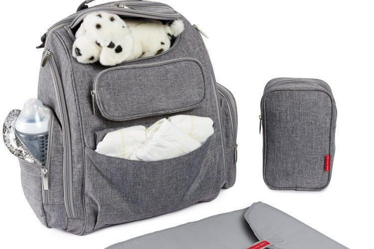 Best Backpack Diaper Bag: Some Of The Best Backpack Diaper Bags Out There