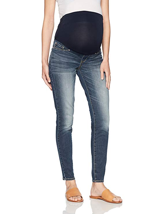 9533198703761 Best Maternity Jeans: A selection of some great jeans styles for ...