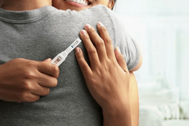 When Is The Best Time To Take A Pregnancy Test?