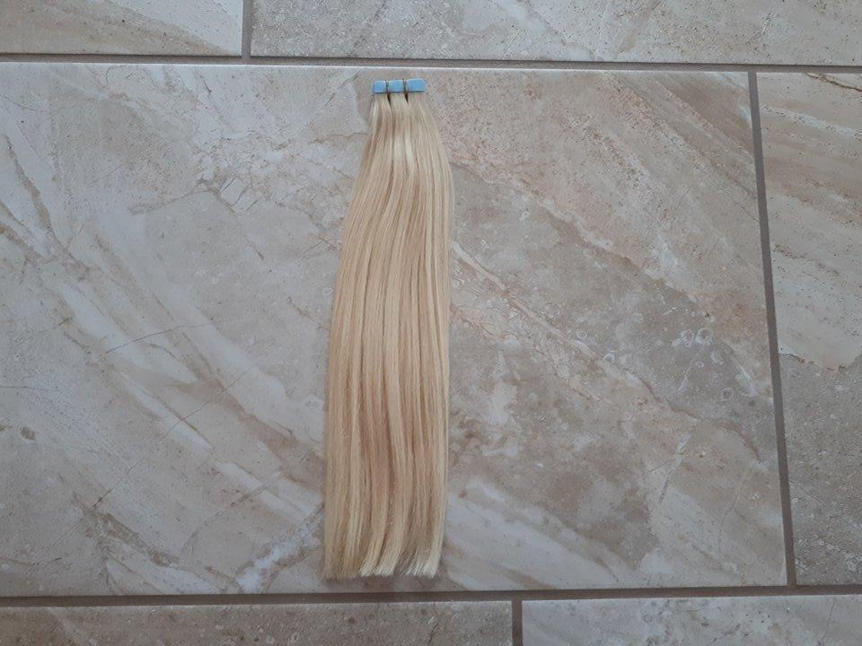 Canada Hair Reviews – Let's review Canada Hair Extensions!
