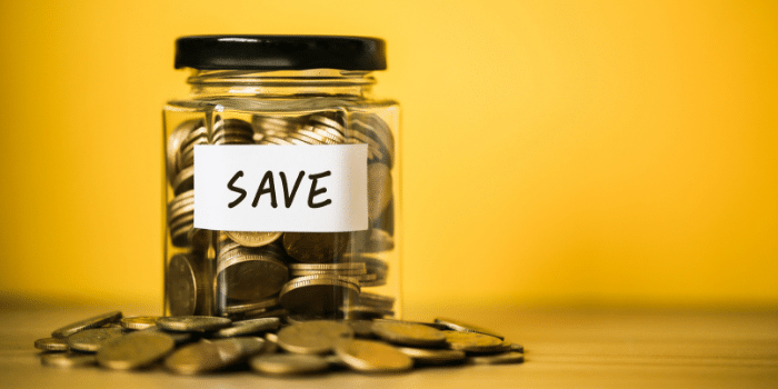saving-money-tips