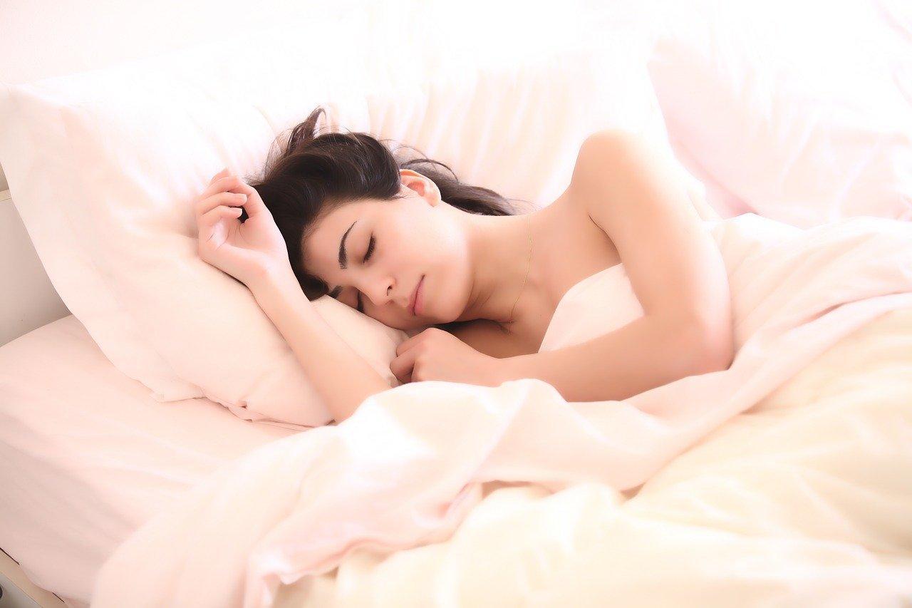 Teacher fucks pictures of sleeping girls porn
