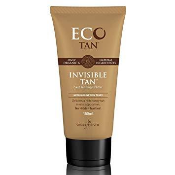 Tanning Products Reviews