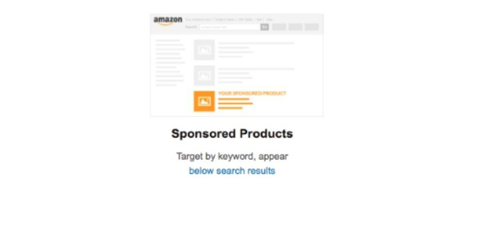 A Guide To Sell On Amazon By Shopify