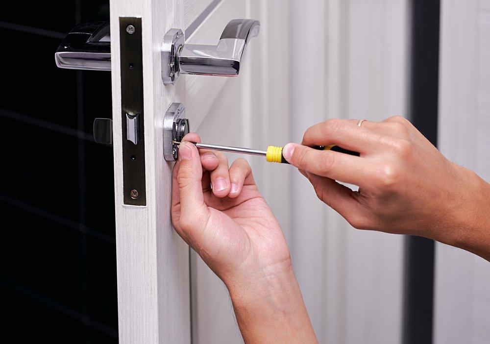 4 Important Things To Look Out For When You Need A Locksmith
