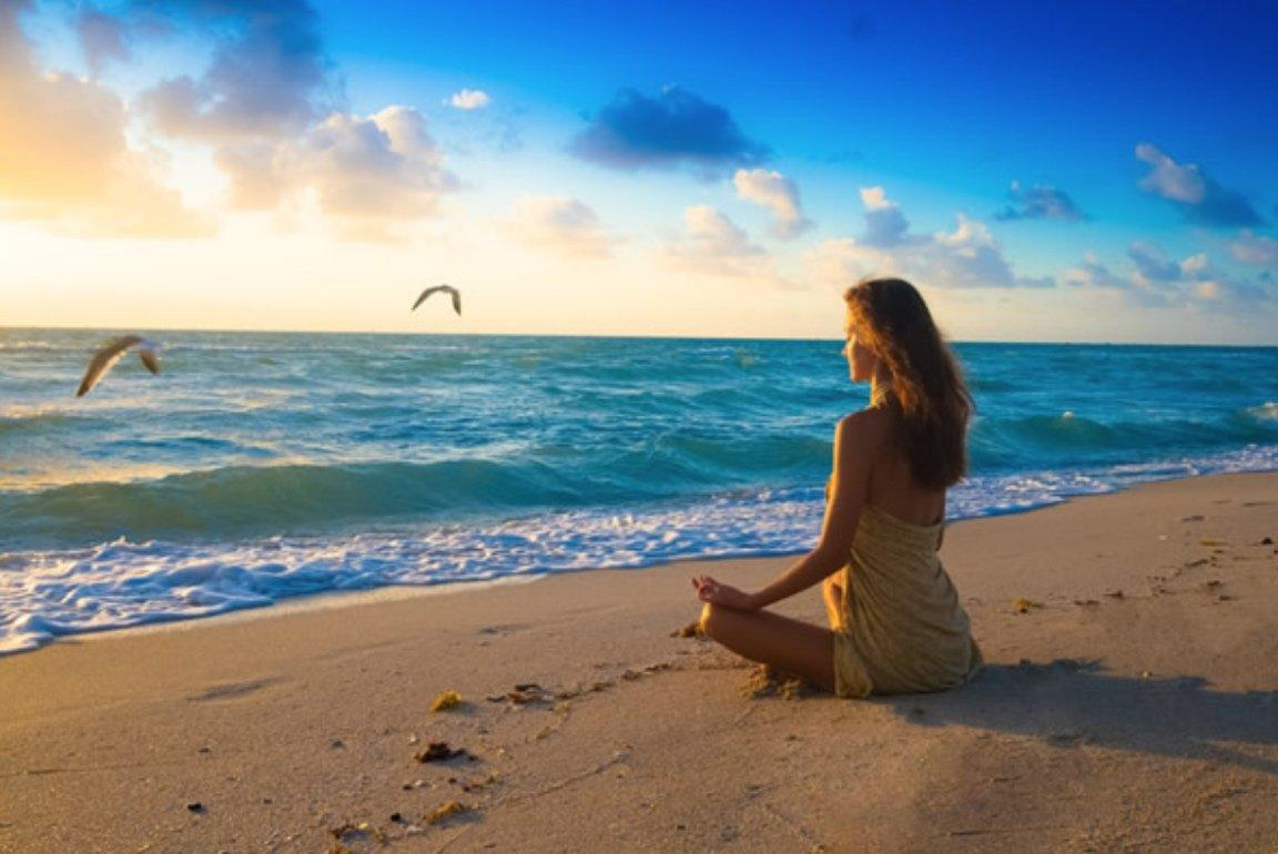 Importance of free guided meditation and its pros