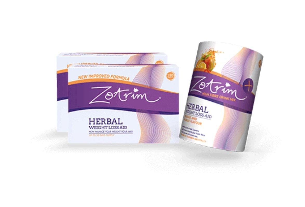 Good weight loss pills- What are they?