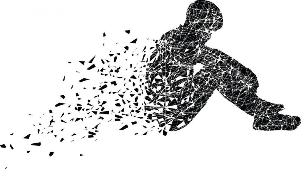 what is major depression  the sign  symptoms  u0026 treatment