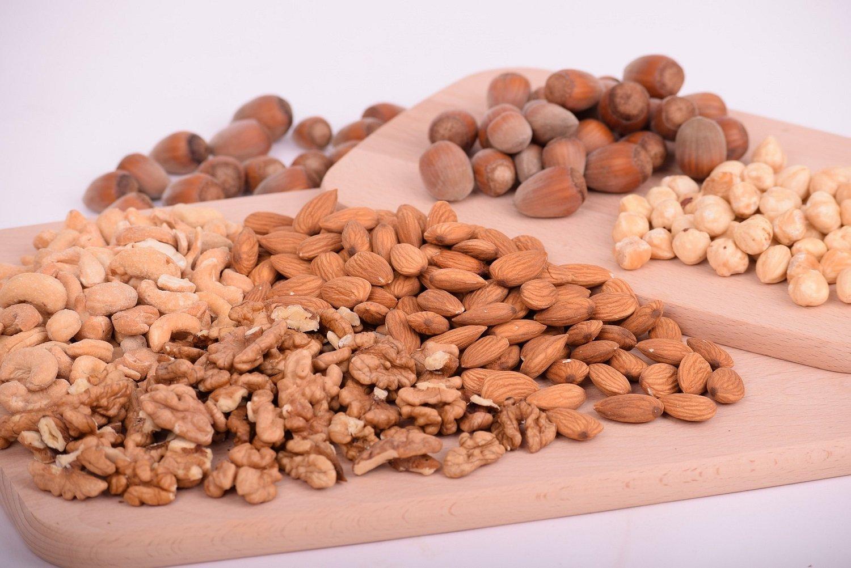 nut-allergy