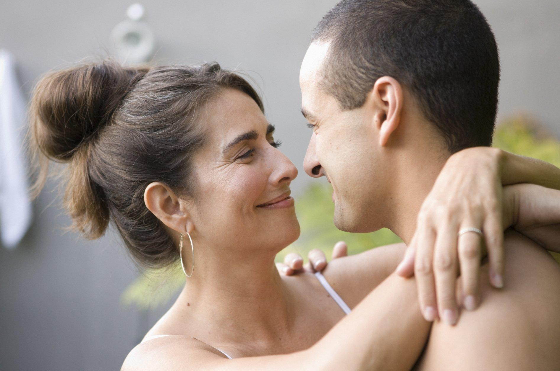 раздался натуралка влюбилась в женщину своим разъяснением сняла