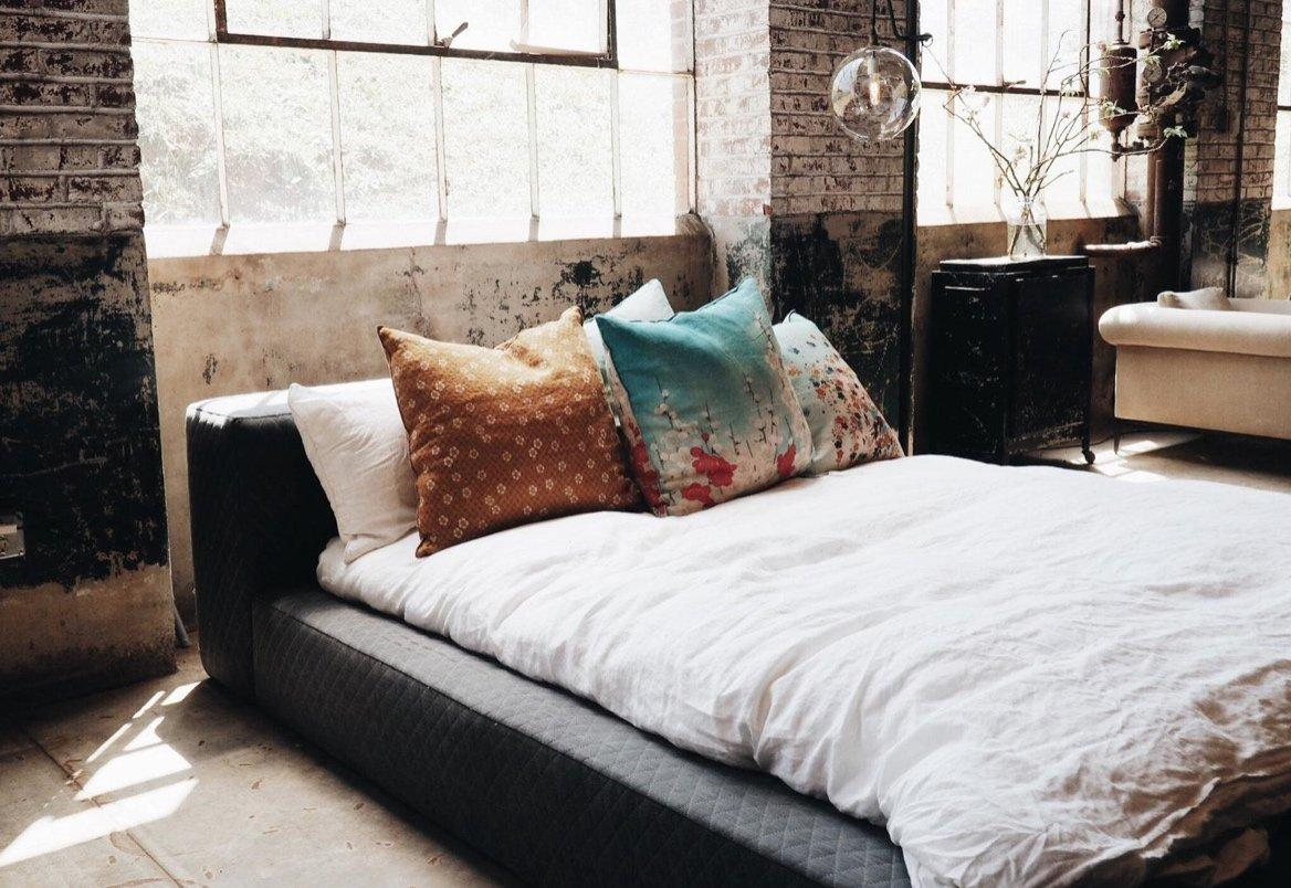Improve Your Sleep Quality by Establishing Better Sleep Hygiene