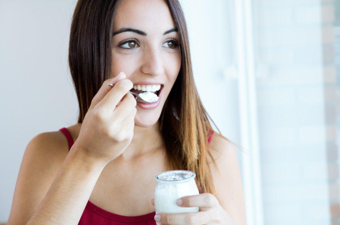 Shocking history of Yogurt and its impressive benefits
