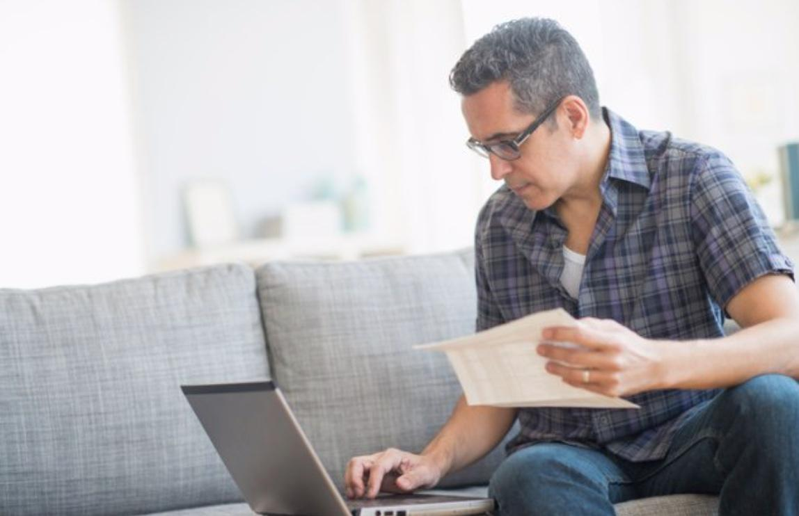What are restart loan and its benefits?