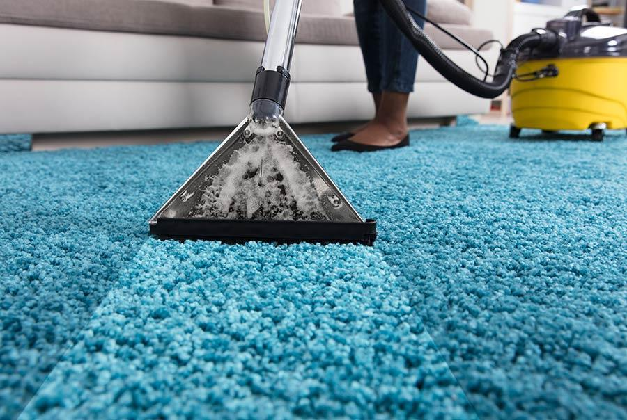 5 reasons why people need home cleaning services