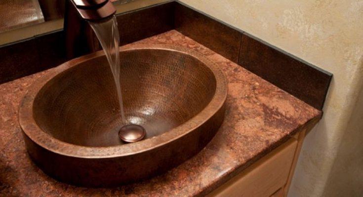 great plumbing