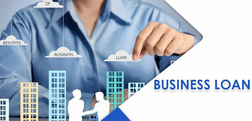 Don T Worry About Having Cash Down To Get A Business Loan
