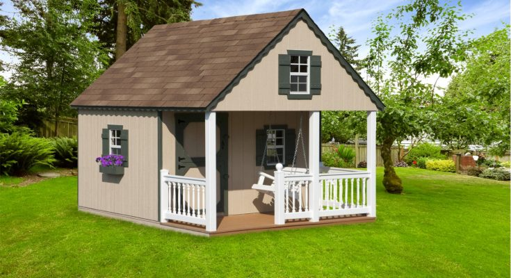 Playhouse-For-Your-Kids
