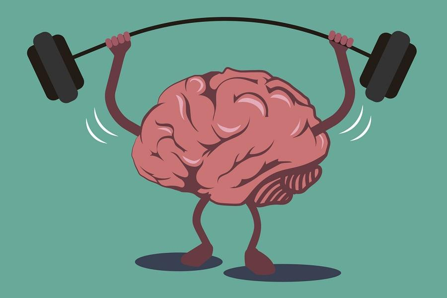 политические картинки фитнес для мозга отплатить той монетой