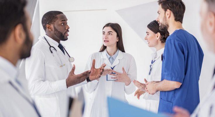Best Non Medical Jobs