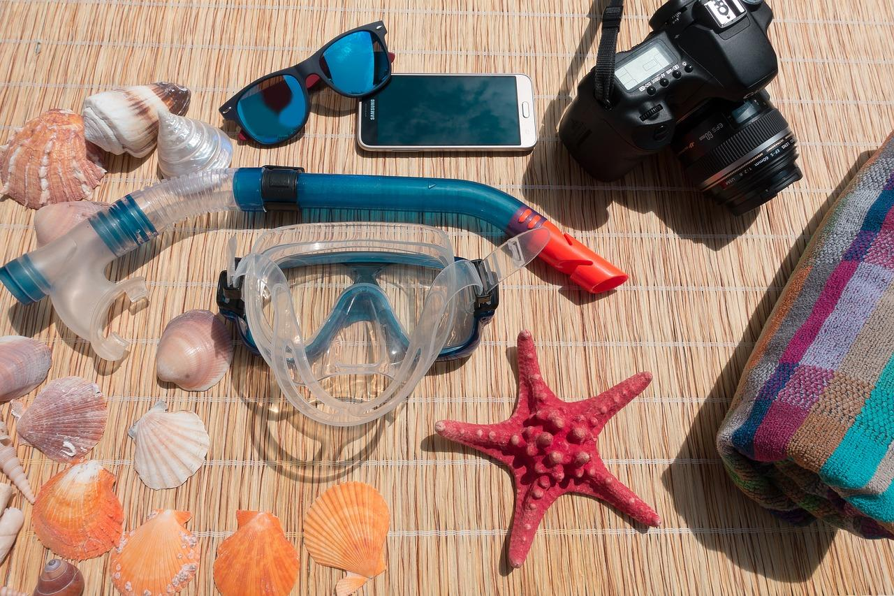 What You Need to Know About Liveaboard Scuba Diving