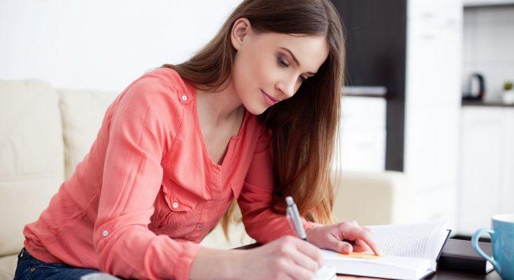 Proffesional writers homework