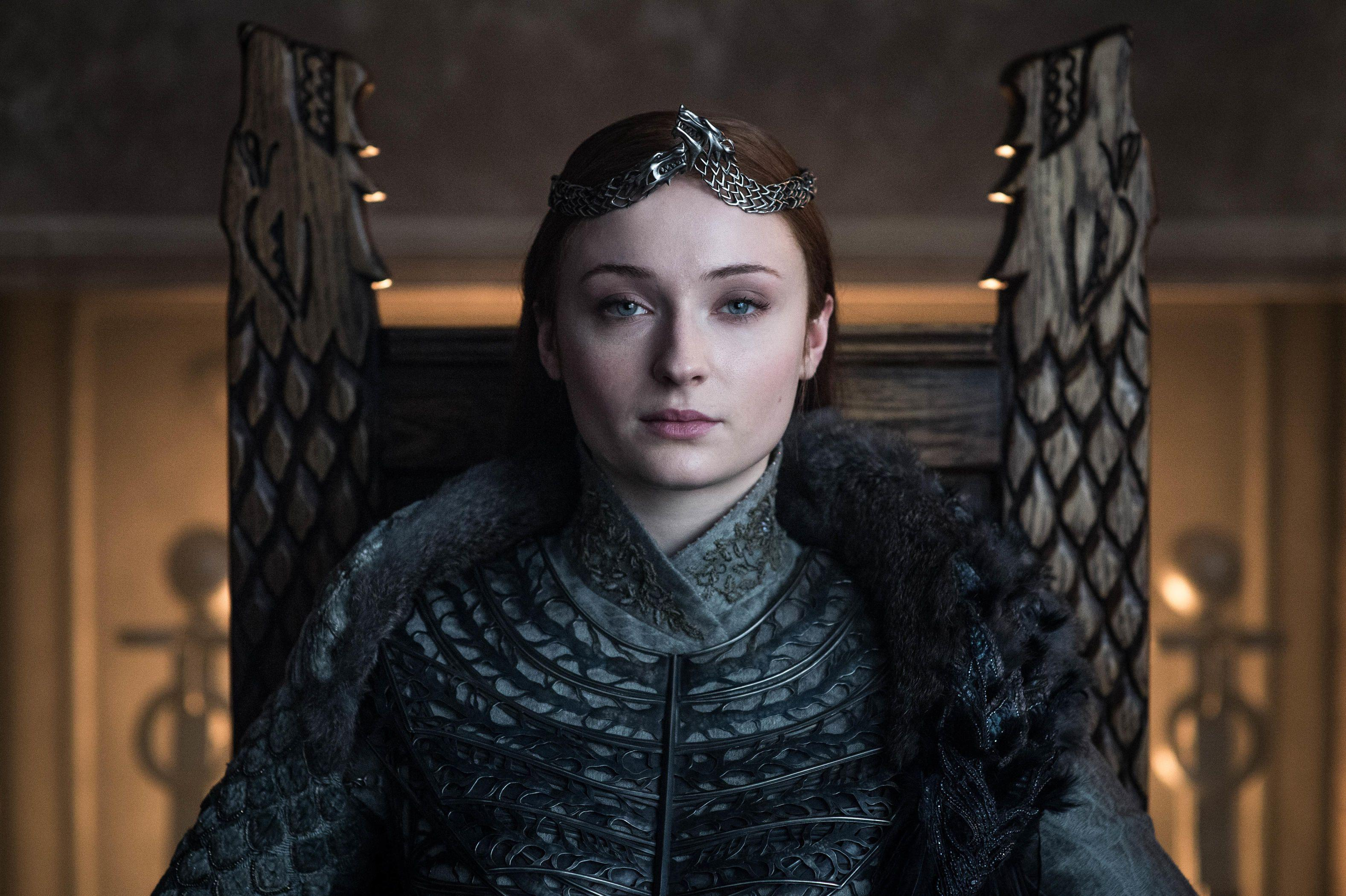 Game Of Thrones: D.B. Weiss and David Benioff  Had No Idea What Were They Doing - Fans Are Furious