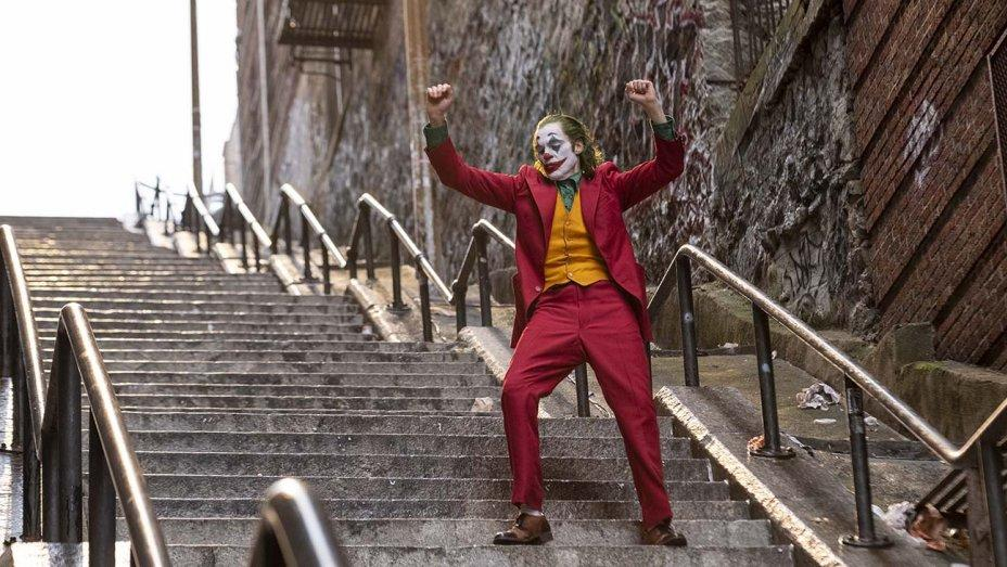 """Box Office: """"Joker"""" Beats All Predictions And Hints A Breaking Record"""
